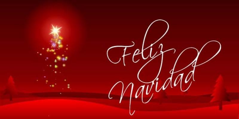 Frases Ironicas Para Felicitar La Navidad.20 Mensajes Picantes Para Felicitar La Navidad Y El Ano