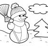 Adornos De Navidad Dibujos Para Colorear: Dibujos De Navidad 2013 Para Colorear