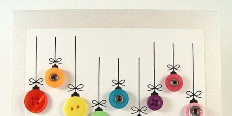 Tarjetas y postales de navidad para imprimir gratis for Tarjetas de navidad hechas por ninos