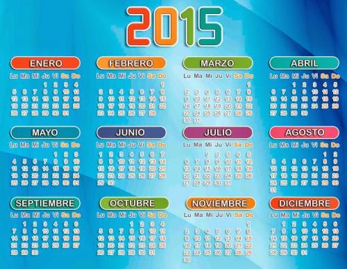 calendario-2015-color