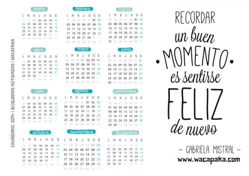 calendario-2015-mensaje
