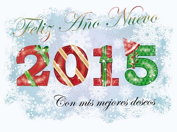 Expressões e Frases (Mensagens) de Natal em Espanhol