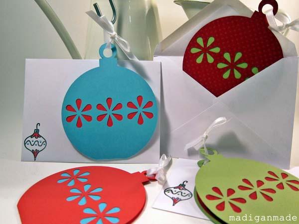 hacer-tarjetas-de-navidad